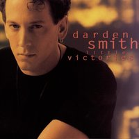Little Victories — Darden Smith