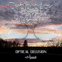 Optical Delusion — Declaration Of Unity