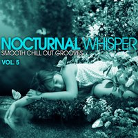 Nocturnal Whisper - Smooth Chill Out Grooves, Vol. 5 — сборник