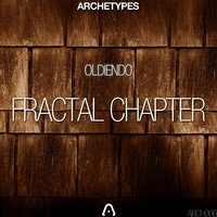 Fractal Chapter — Oldiendo