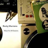 Music for All Seasons — Rocky Marsiano