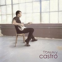 Right As Rain — Tommy Castro, Jim Gaines