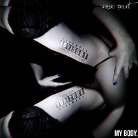 My Body — Radio Front