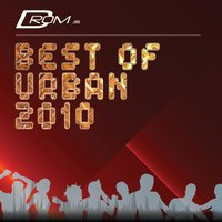 Best of Urban 2010 — сборник