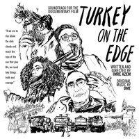 Turkey on the Edge — Ome