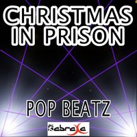 Christmas in Prison - Tribute to John Prine — Pop beatz