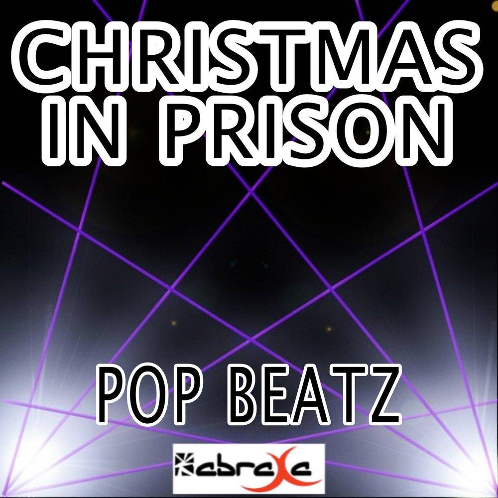 Christmas in Prison - Tribute to John Prine — Pop beatz. Listen ...