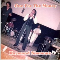 One for the Money — Raymond Simmons