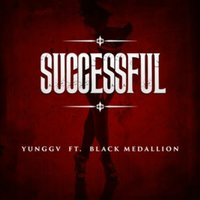 Successful — Yungg V
