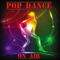 Pop Dance on Air — сборник
