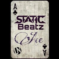 Ace — Static Beatz