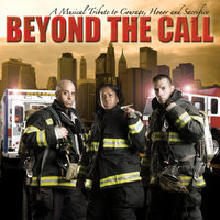 Beyond the Call: A Musical Tribute to Courage, Honor and Sacrifice — сборник