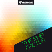 The Maia Factor — сборник