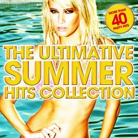 The Ultimative Summer Hits Collection — сборник