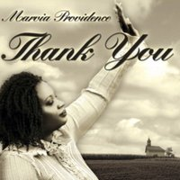 Thank You — Marvia Providence