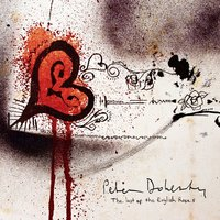 Last Of The English Roses — Peter Doherty