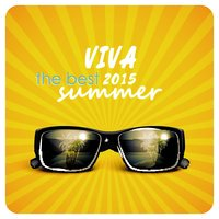 Viva the Best 2015 Summer — MCDJK