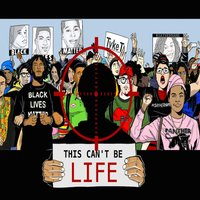 This Can't Be Life — Tyke T