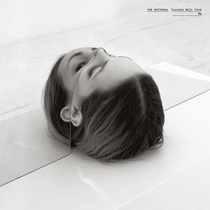 The National - Humiliation