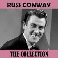 The Collection — Russ Conway