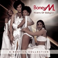 Rivers Of Babylon — Boney M., Pictomusic