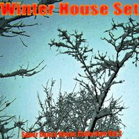 Winter House Set: Super Dance House Collection, Vol. 2 — сборник