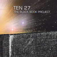 The Black Book Project — Ten 27