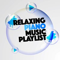 Relaxing Piano Music Playlist — Romantic Piano Music