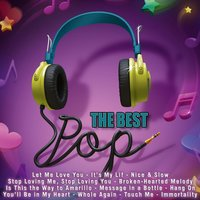 All the Best Pop — сборник