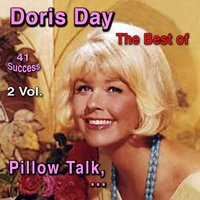 The Best of Doris Day — Doris Day