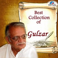 Best Collection of Gulzar — сборник