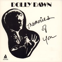 Memories of You — Dolly Dawn