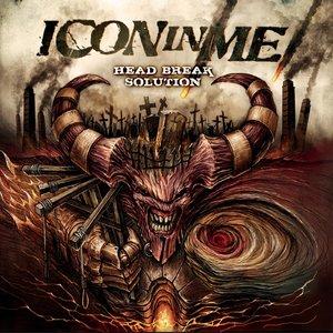 Icon In Me - Un-Slaved