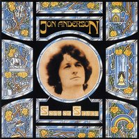 Song Of Seven — Jon Anderson