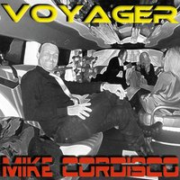 Voyager — Mike Cordisco