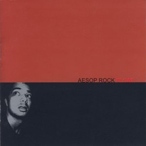 Aesop Rock - Basic Cable