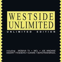 Westside Unlimited — сборник