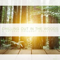 Chilling in the Woods - A Natural Chillout Collection — сборник