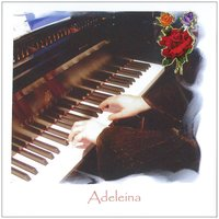 Serenade of Angels (Piano Tapestry) — Adeleina