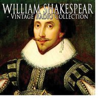 Shakespeare - The Vintage Recordings — сборник
