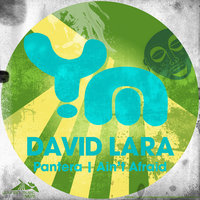 Aint Afraid — David Lara