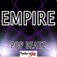Empire - Tribute to Shakira — Pop beatz