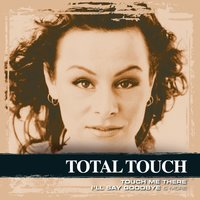Collections — Total Touch