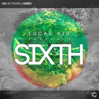 Sixth — Lucas Kid