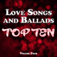 Love Songs and Ballads Top Ten Vol. 4 — сборник