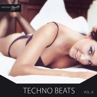 Techno Beats, Vol. 6 — сборник