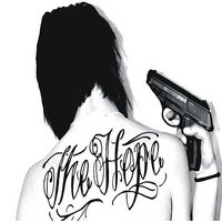 A Bullet Called Hope — The Hope