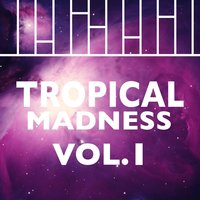 Best of Tropical Madness 2012, Vol. 1 — сборник