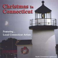 Christmas In Connecticut — Featuring Local Connecticut Artists