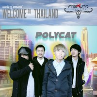 Welcome To Thailand — Polycat